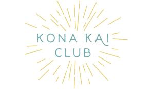 Konakai Club