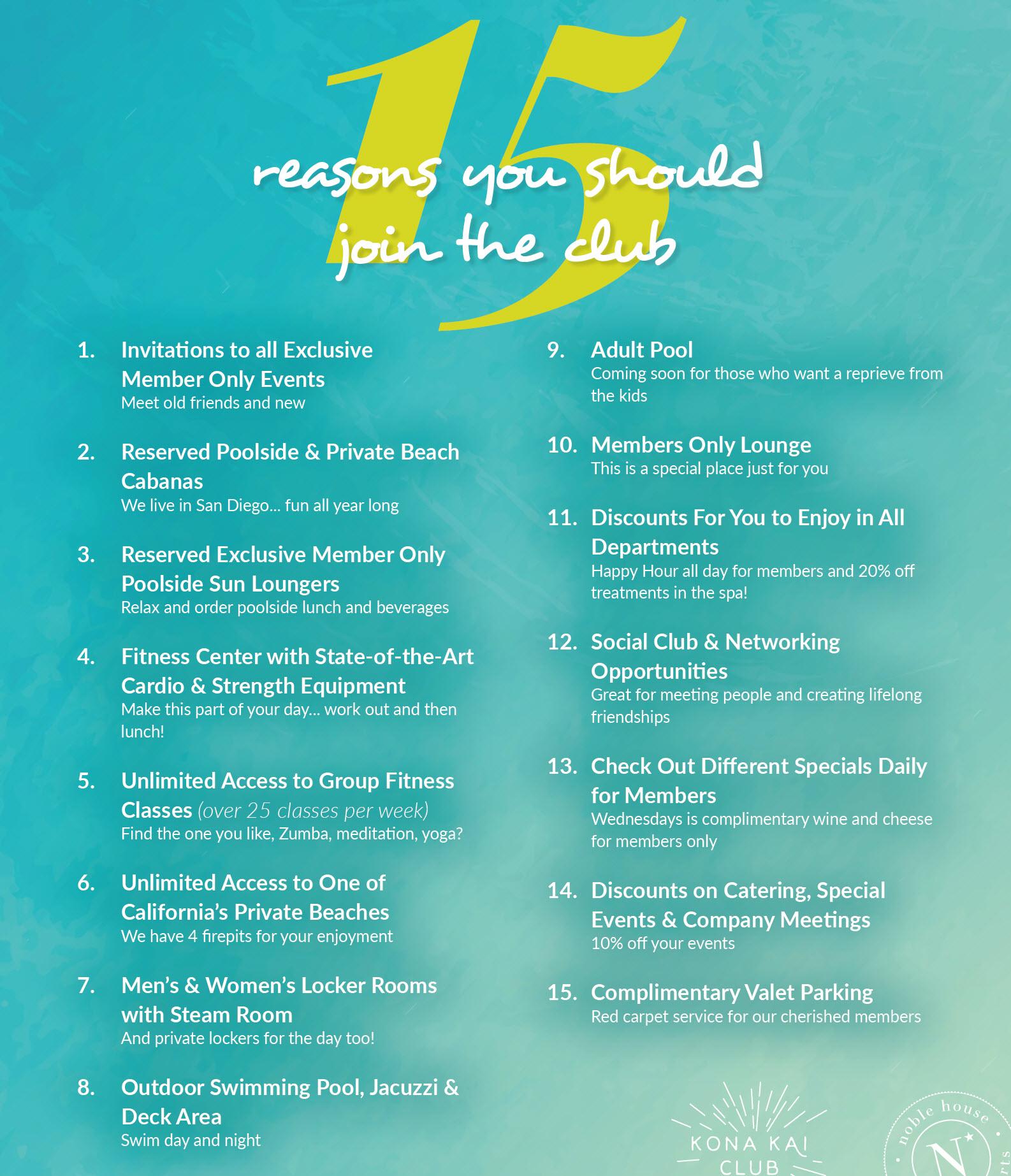 15-reasons